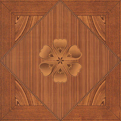 Wooden floor tiles manufacturers